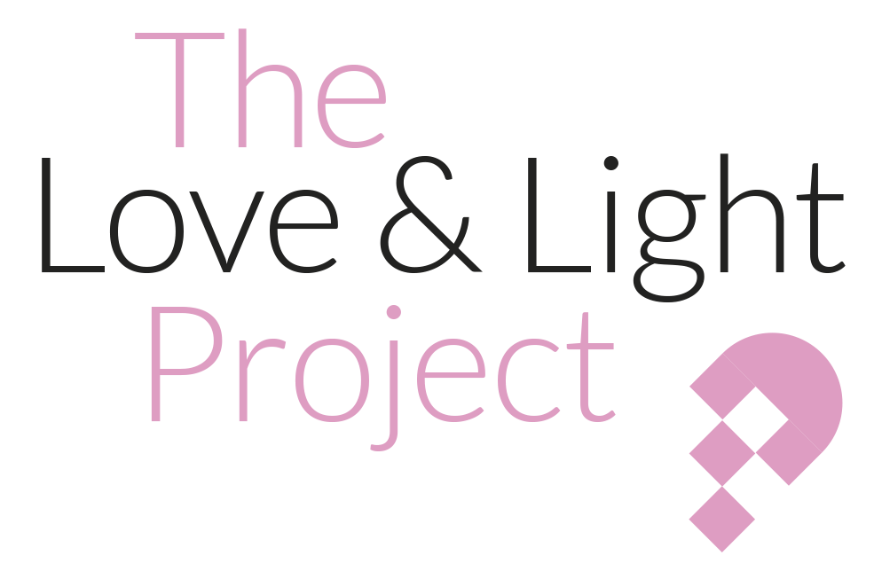 Love & Light Project